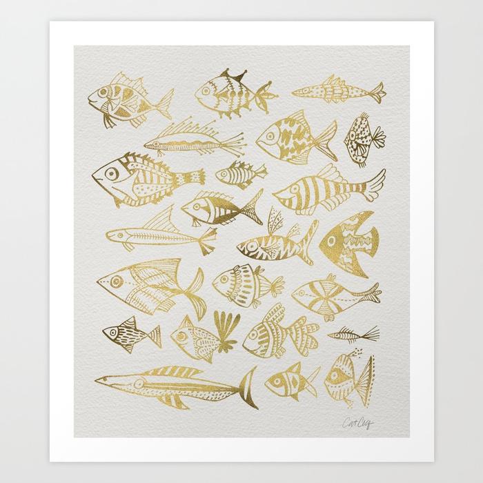 gold-inked-fish-prints.jpg