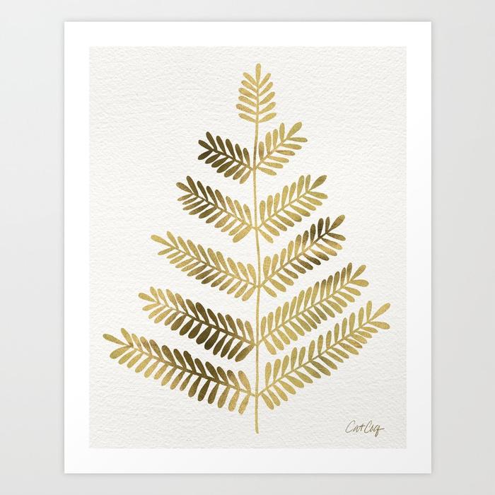 gold-leaflets-prints.jpg