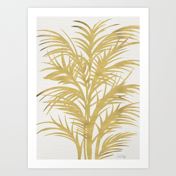 gold-palms-prints.jpg