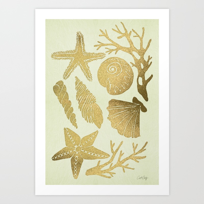 gold-seashells-prints.jpg