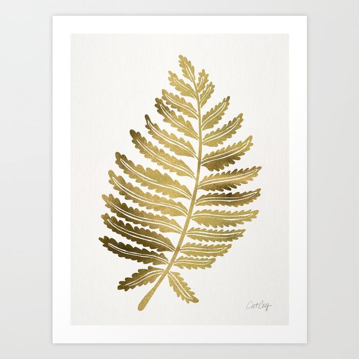 golden-fern-leaf-prints.jpg