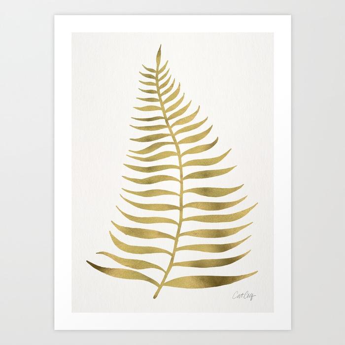 golden-palm-leaf-prints.jpg