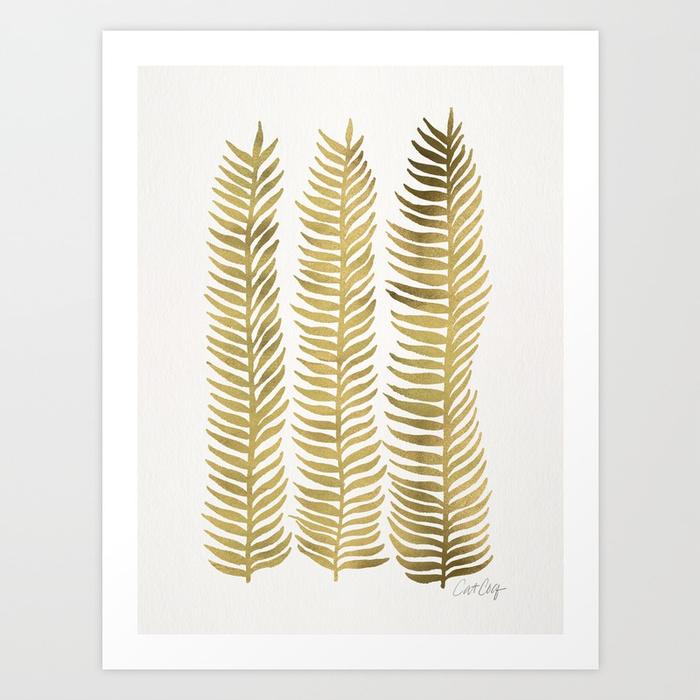 golden-seaweed-prints.jpg