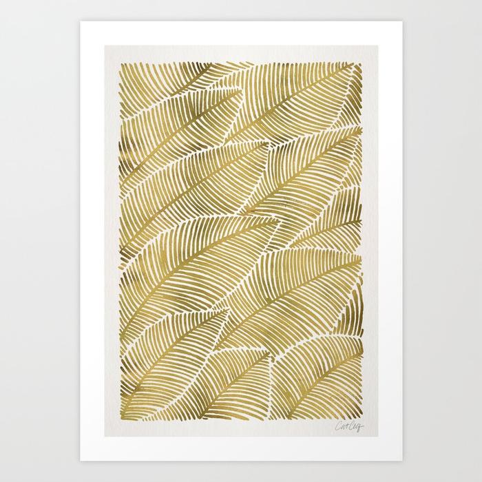 tropical-gold-prints.jpg