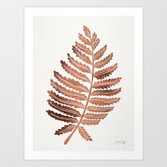 fern-leaf-rose-gold-palette-prints.jpg