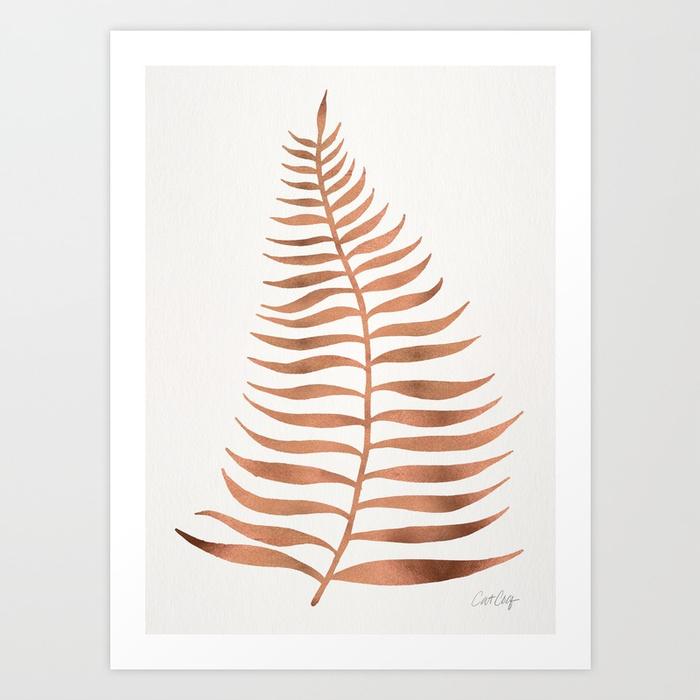 palm-leaf--rose-gold-prints.jpg