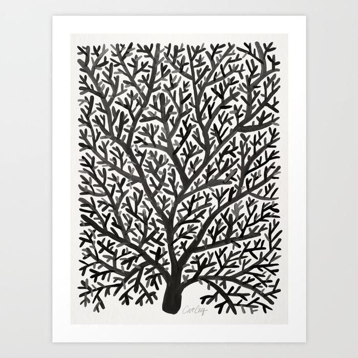 black-fan-coral-prints.jpg