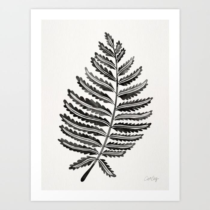 fern-leaf-black-palette-prints.jpg