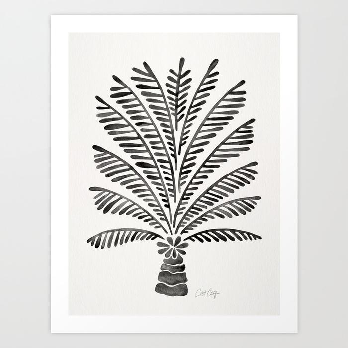 palm-tree-black-prints.jpg