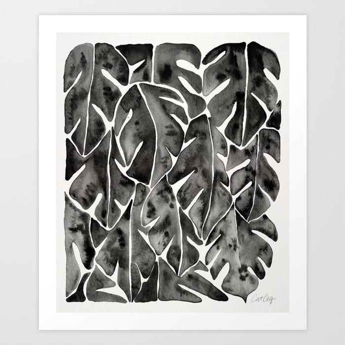 split-leaf-philodendron-black-prints.jpg