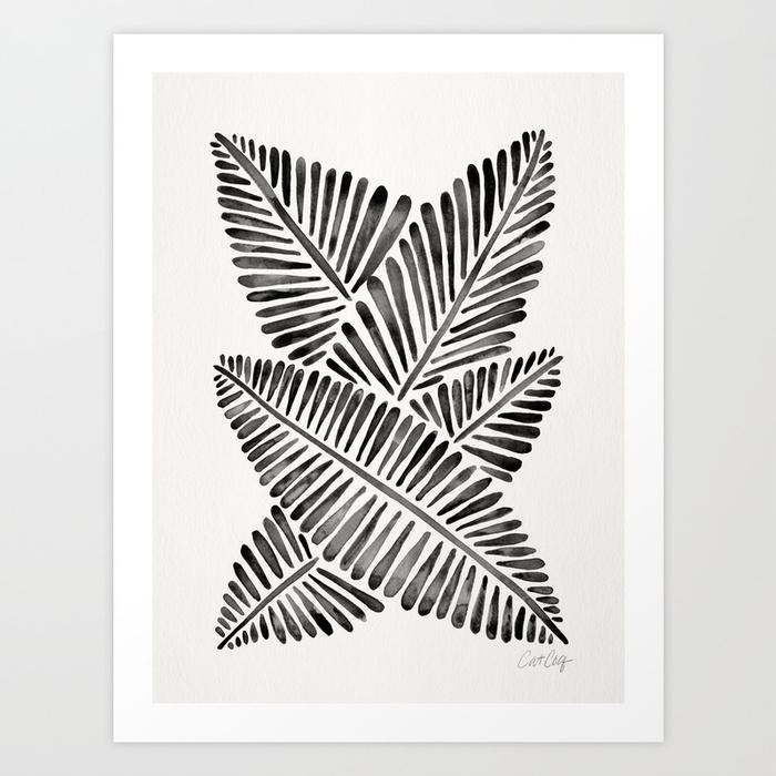 tropical-banana-leaves-black-palette-prints.jpg
