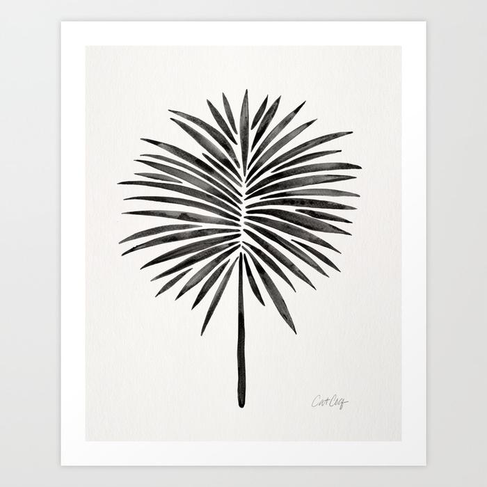 tropical-fan-palm-black-prints.jpg