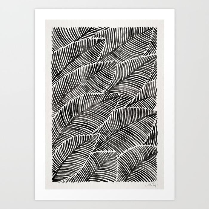 tropical-palm-leaves-black-palette-prints.jpg