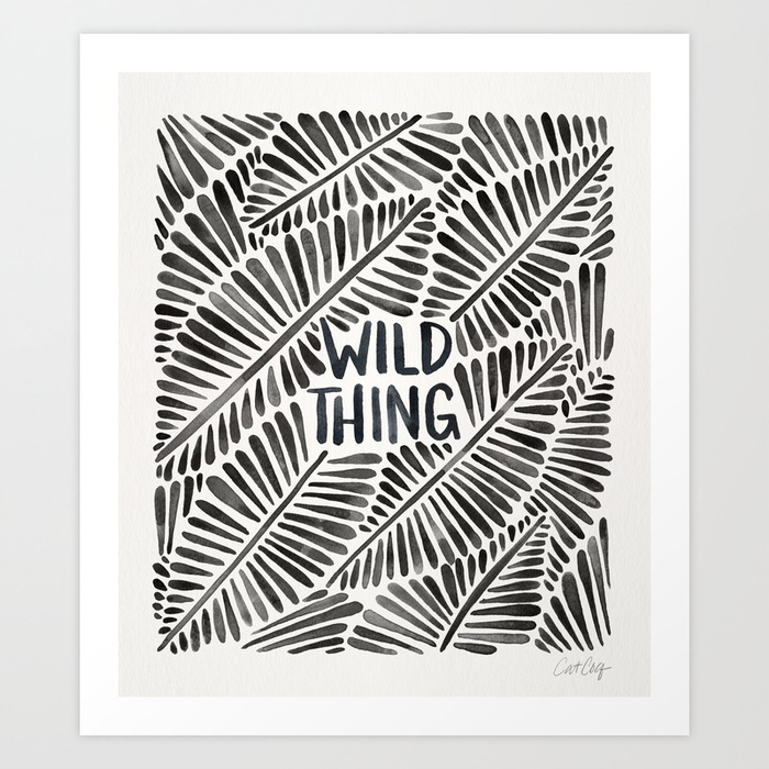 wild-thing-black-palette-prints.jpg