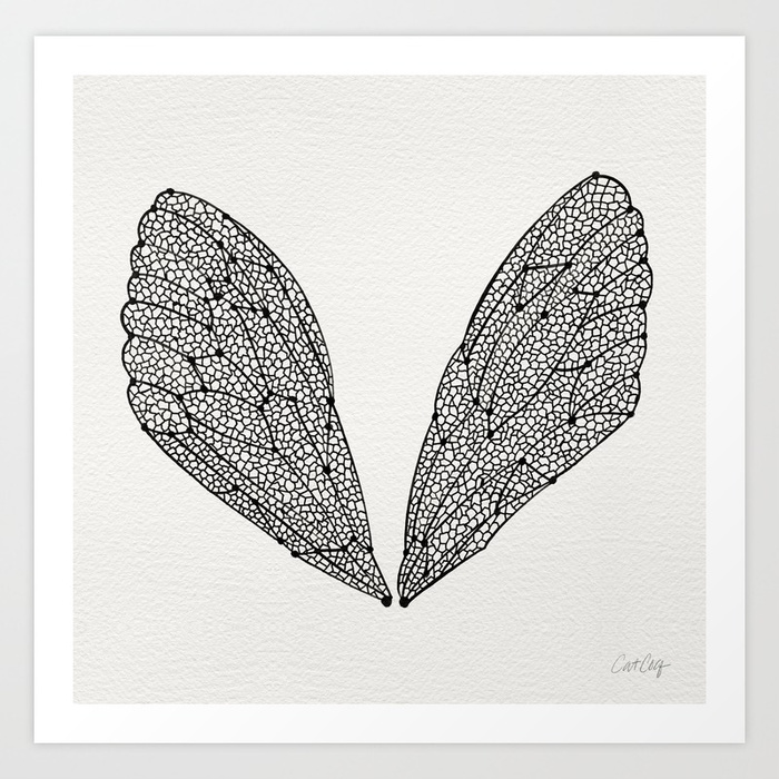 black-cicada-wings-prints.jpg