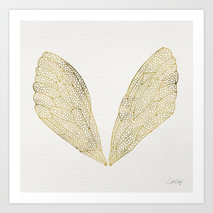cicada-wings-in-gold-q8x-prints.jpg