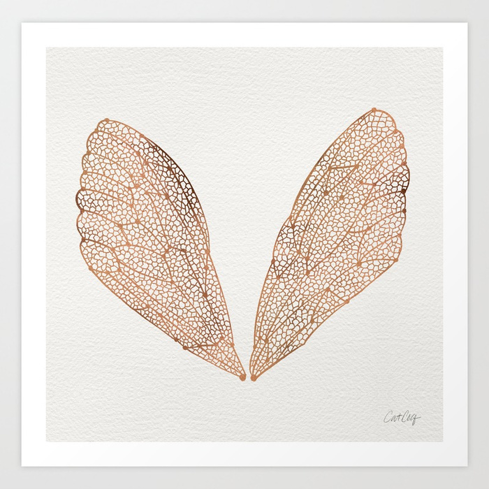 cicada-wings-in-rose-gold-prints.jpg