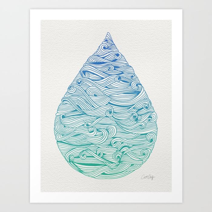 ombr-droplet-prints.jpg