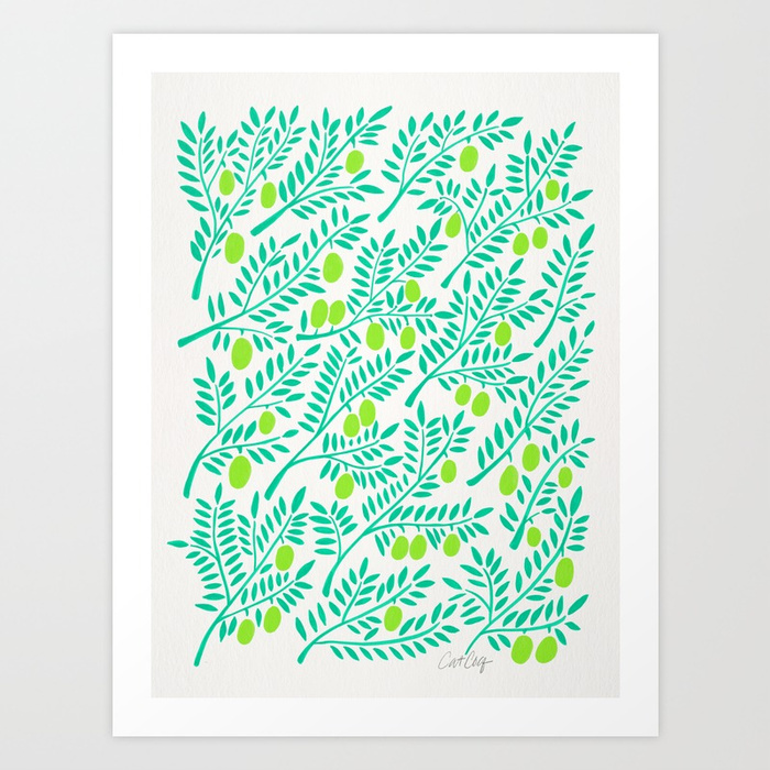 olive-branches-turquoise-lime-palette-prints.jpg