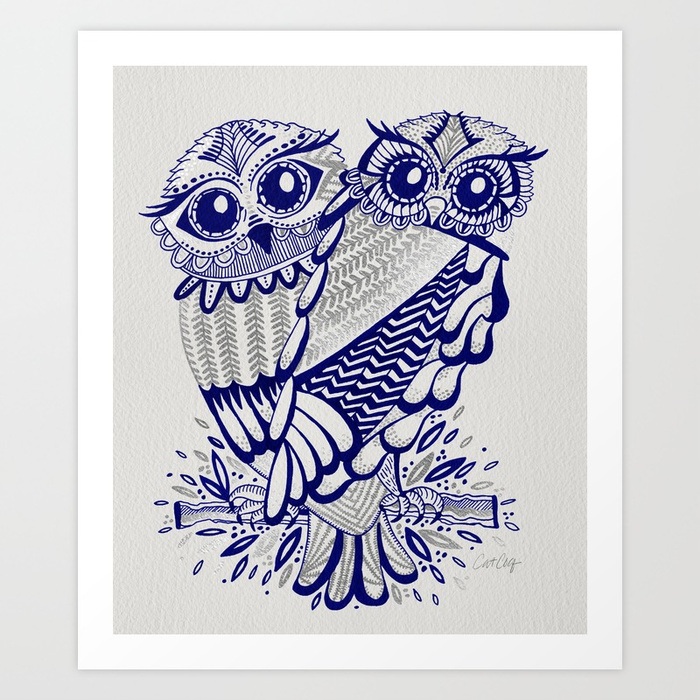 owls--silver--navy-prints.jpg
