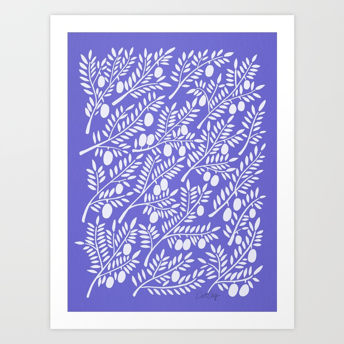 olive-branches--periwinkle-prints.jpg