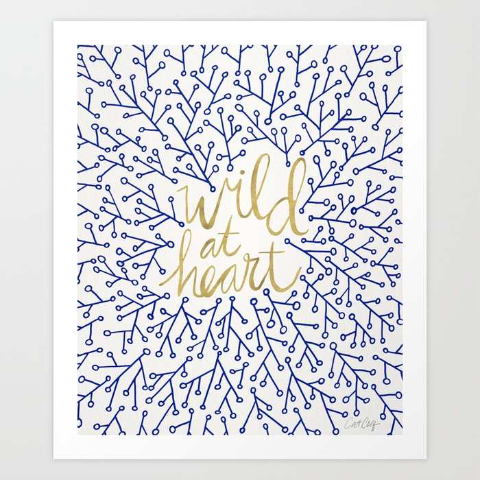 wild-at-heart--navy--gold-prints.jpg