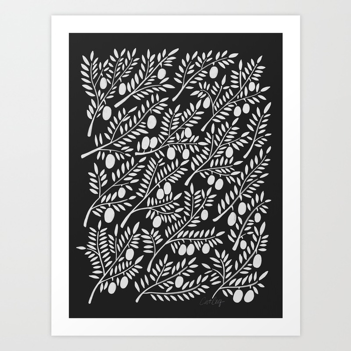 white-olive-branches-prints.jpg