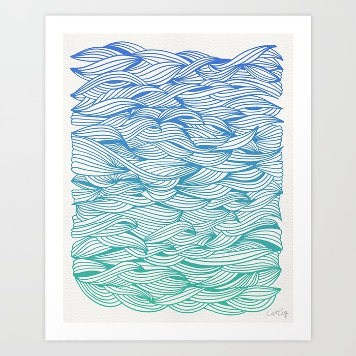 ombr-waves-prints.jpg