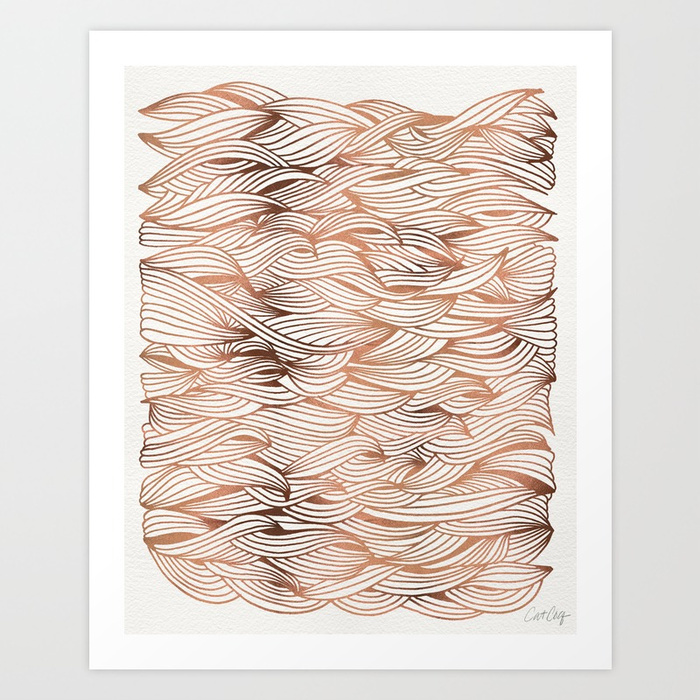 rose-gold-waves-fed-prints.jpg