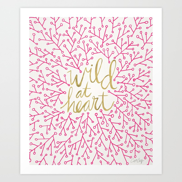 wild-at-heart--pink--gold-prints.jpg