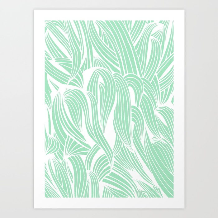 seafoam--white-prints.jpg