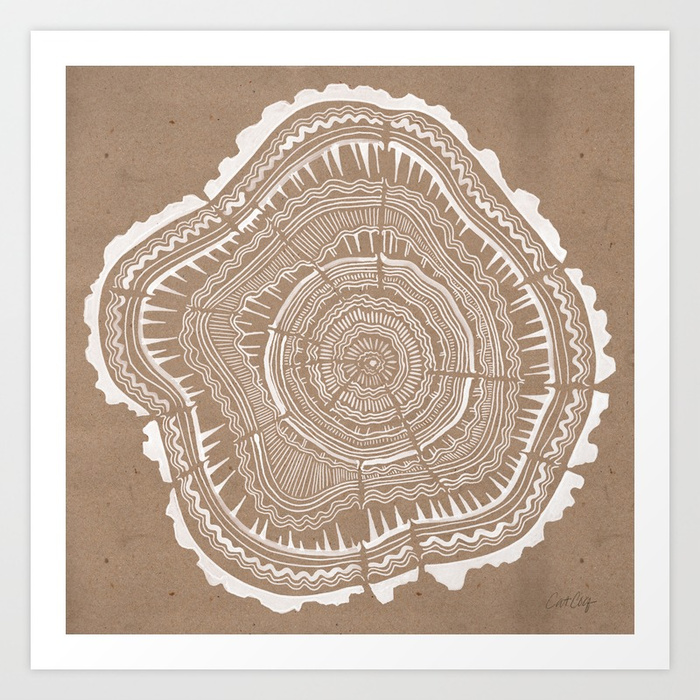 tree-rings--white-ink-on-kraft-prints.jpg