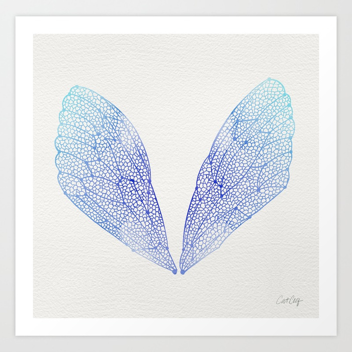 periwinkle-cicada-wings-prints.jpg