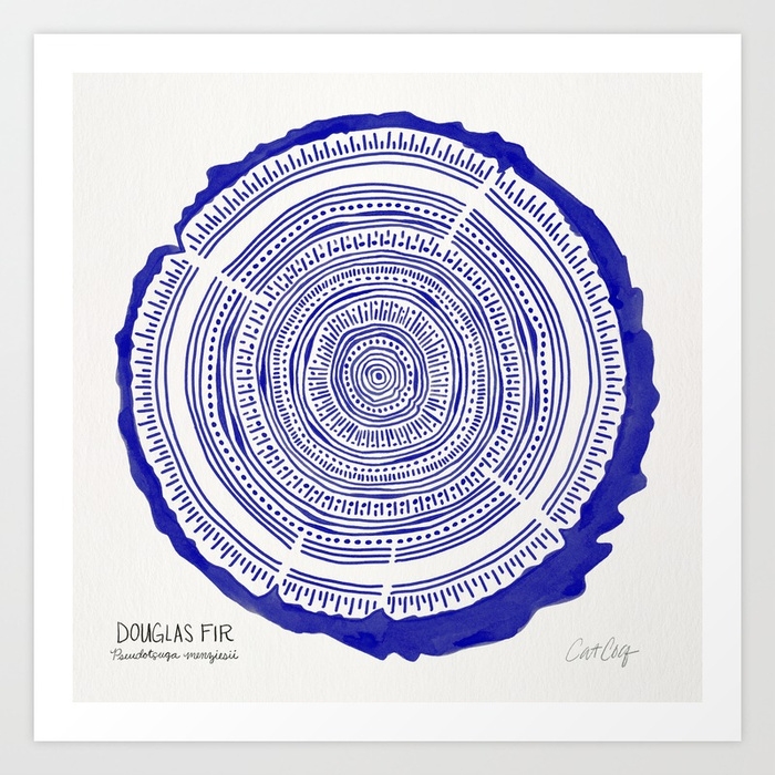 douglas-fir--navy-3hc-prints.jpg