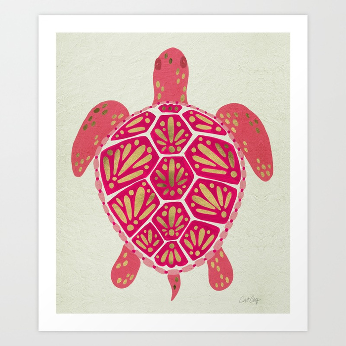 sea-turtle--pink--gold-prints.jpg