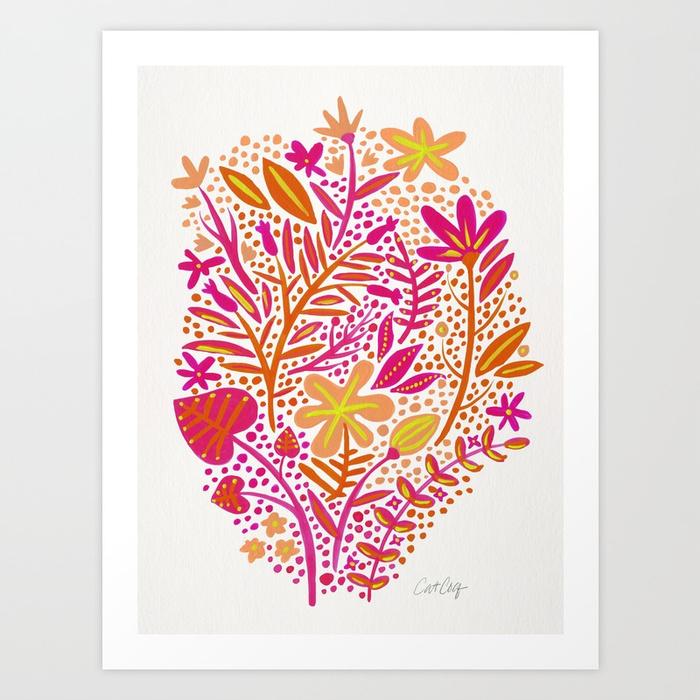 garden-citrus-palette-prints.jpg