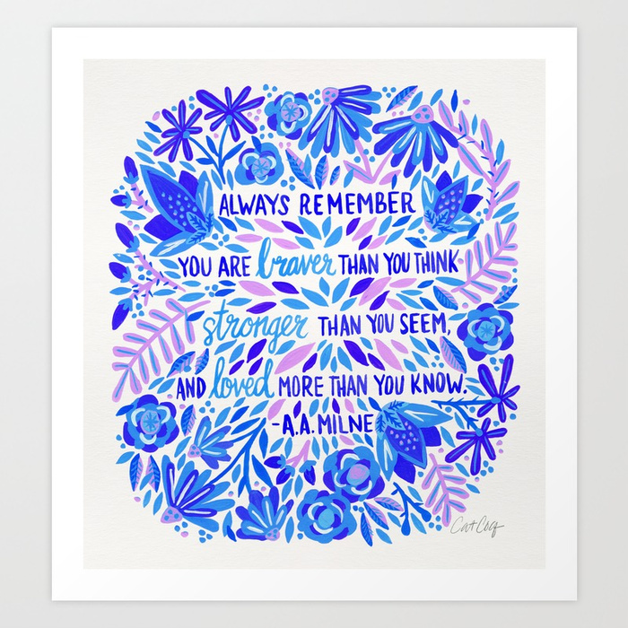 always-remember-indigo-palette-prints.jpg