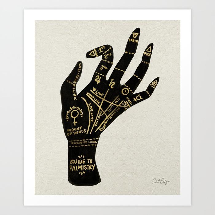 palmistry-tha-prints.jpg