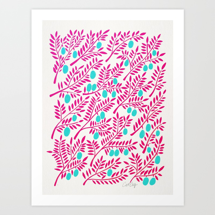 olive-branches--pink-ombr--turquoise-prints.jpg