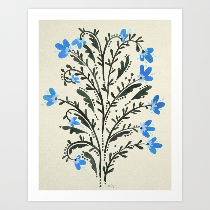 flowers-rct-prints.jpg