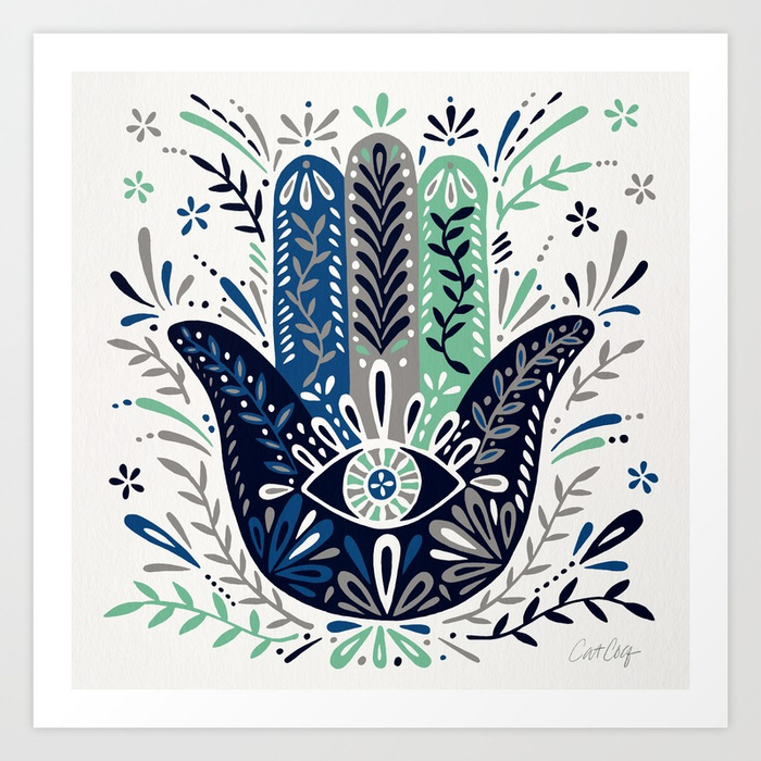 hamsa-hand-navy-palette-prints.jpg