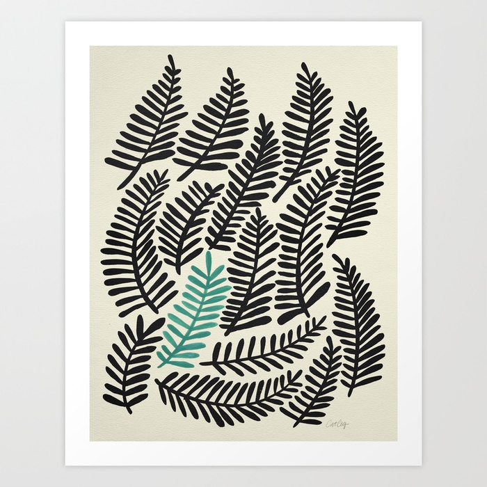 black-fronds-prints.jpg