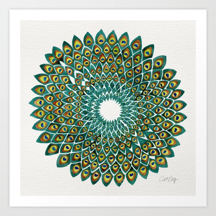 peacock-mandala-va8-prints.jpg