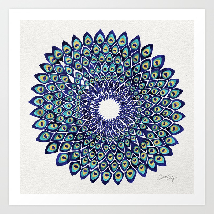 peacock-mandala--navy--gold-prints.jpg