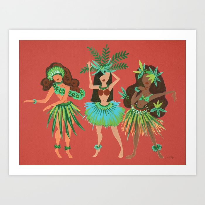 luau-girls-on-coral-prints.jpg