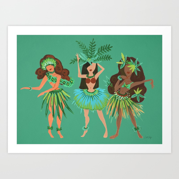 luau-girls-on-mint-prints.jpg