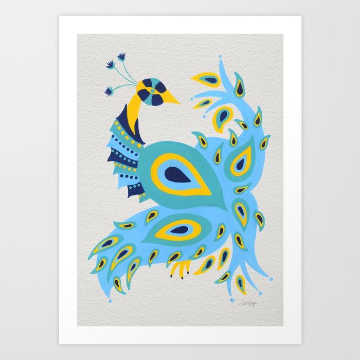 peacock-f1o-prints.jpg
