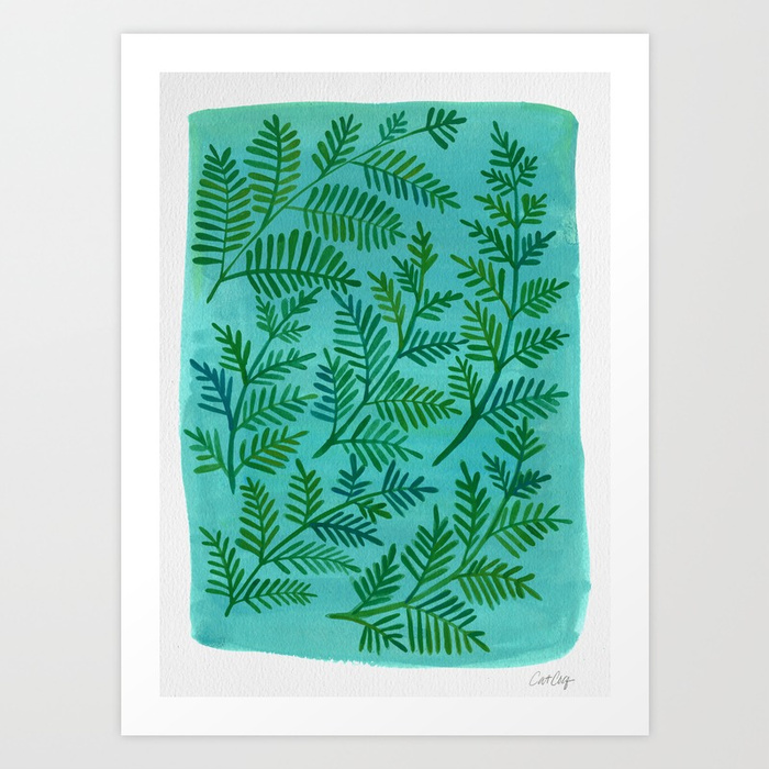 painted-fronds-prints.jpg