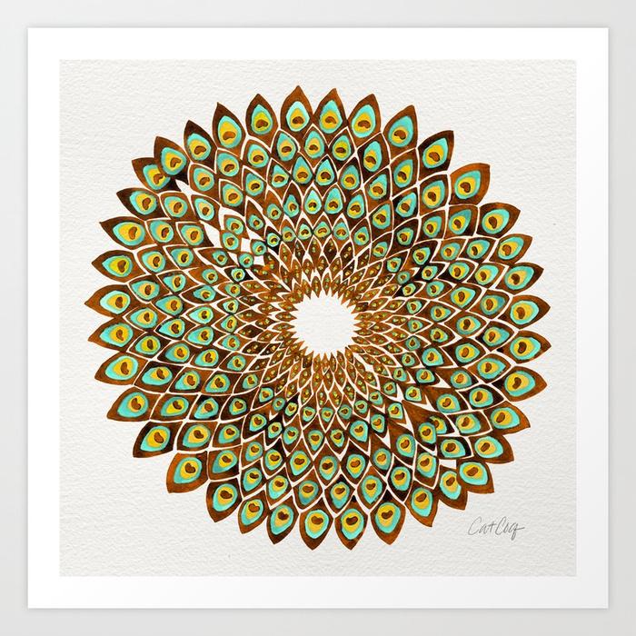 peacock-mandala--70s-palette-prints.jpg