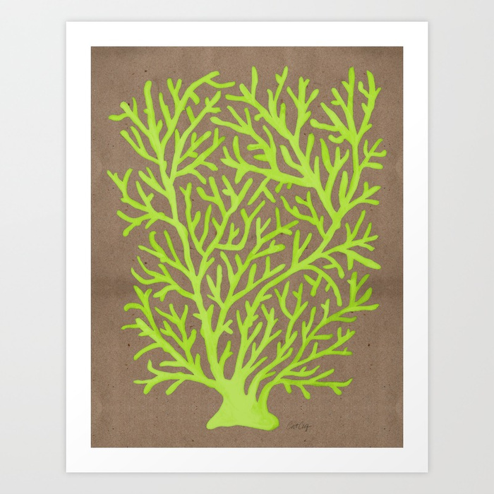 neon-coral-prints.jpg